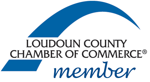 loudoun chamber of commerce member